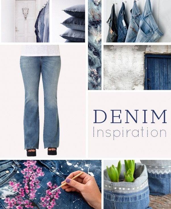 denim-inspiration
