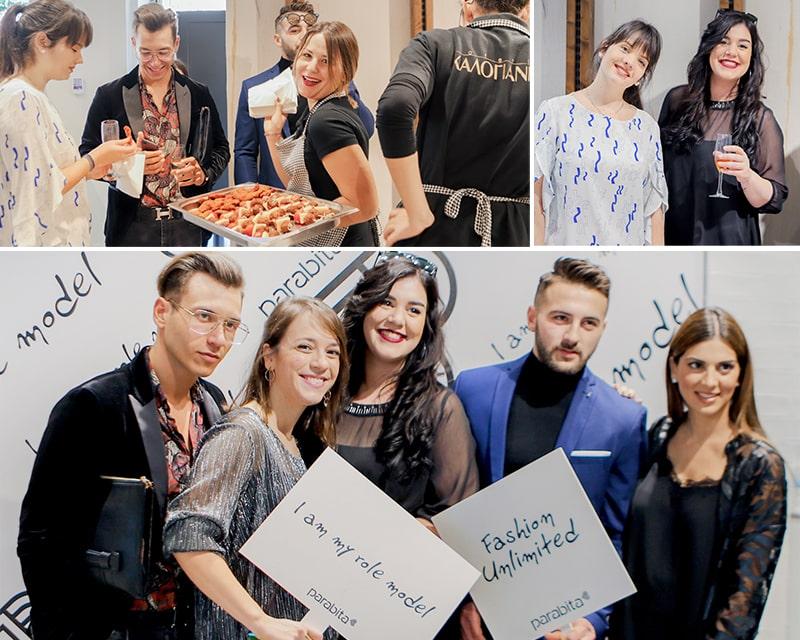 fashion bloggers fashion influencers