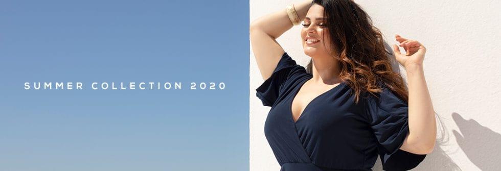 ΝΕΑ ΚΑΛΟΚΑΙΡΙΝΗ ΣΥΛΛΟΓΗ 2020