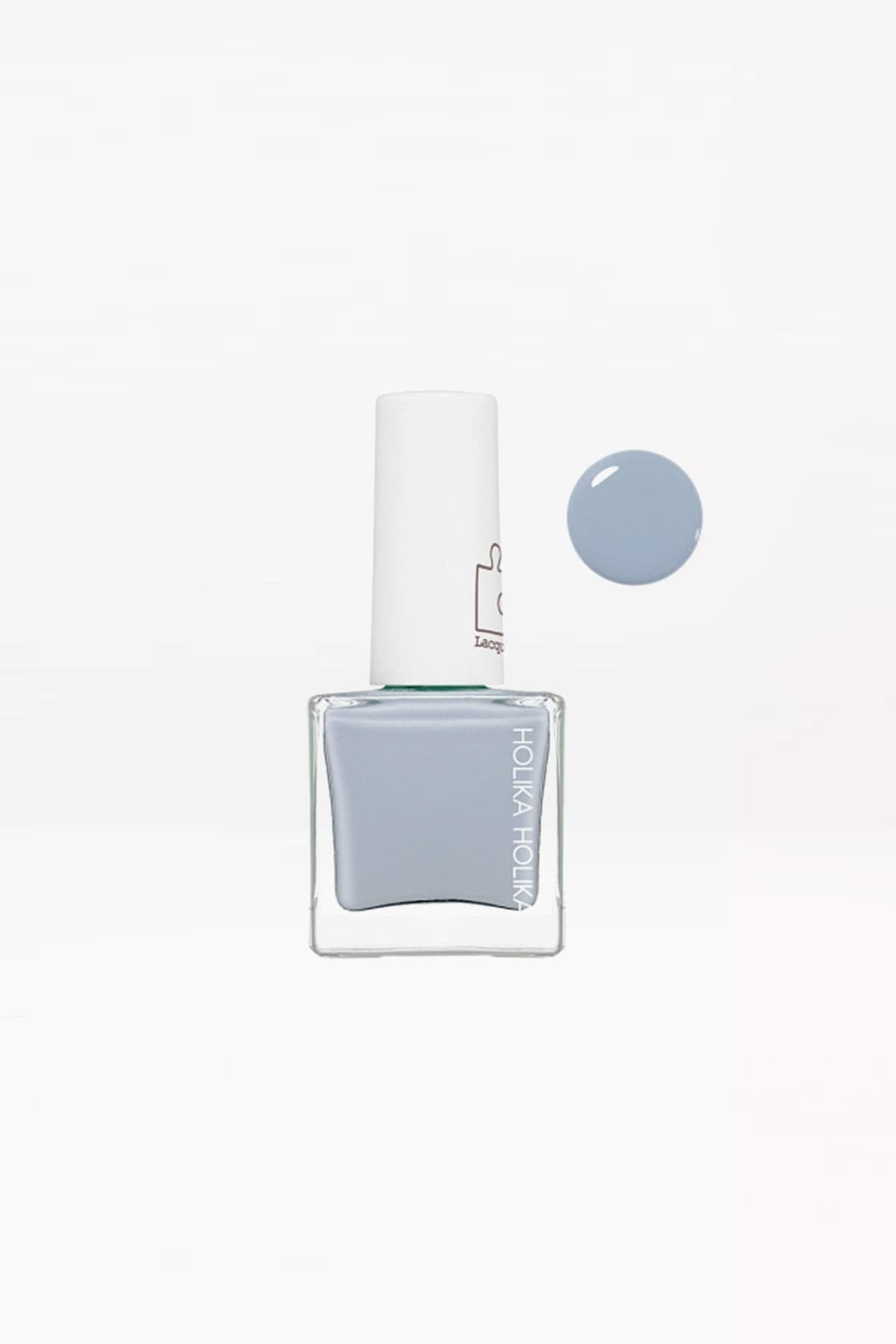 Piece Laquer Matching Nails Lacquer Marine Stripe 10ml