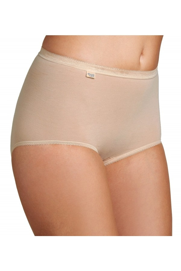 SLW Basic Maxi brief