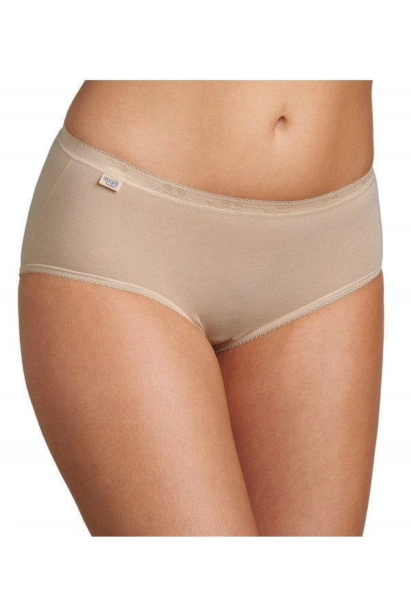 SLW Basic Midi brief