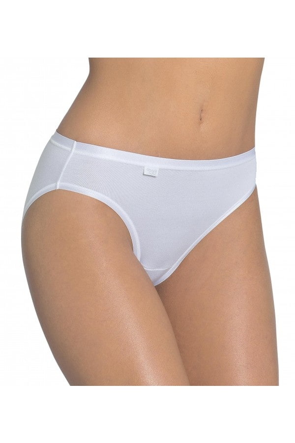 Sloggi Feel Natural Tai C2P Brief