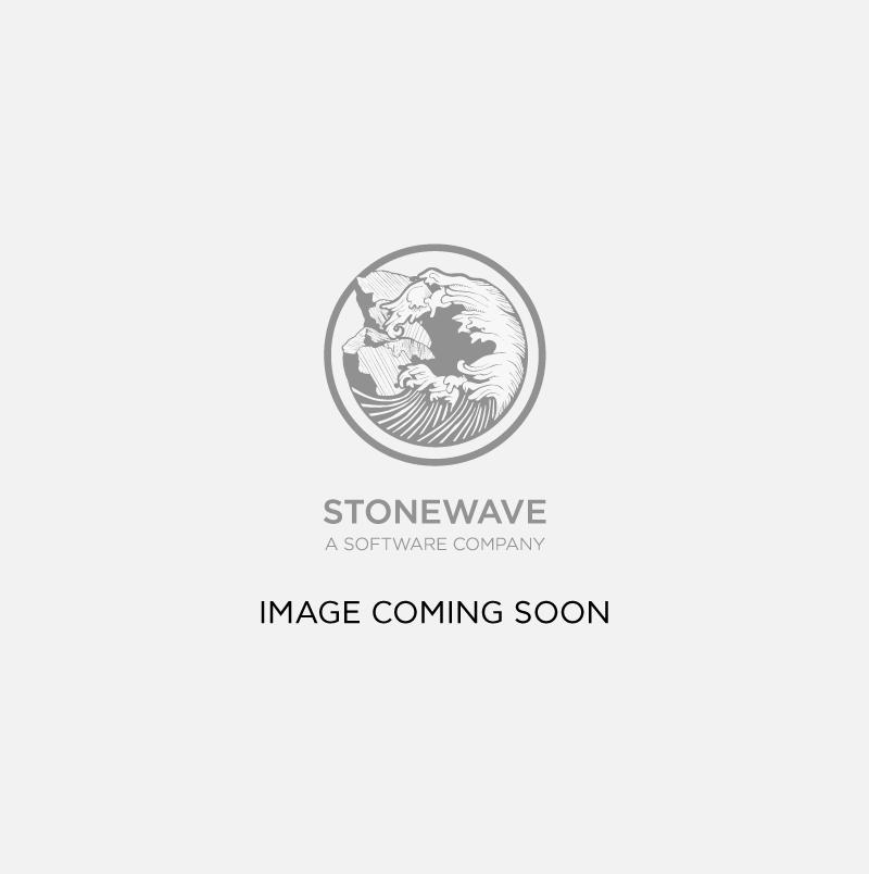 Lurex blouse from elastic velvet
